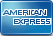 Pay by American Express